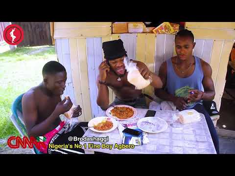 Download Brodashaggi explains what balance diet is HD Mp4 3GP Video and MP3