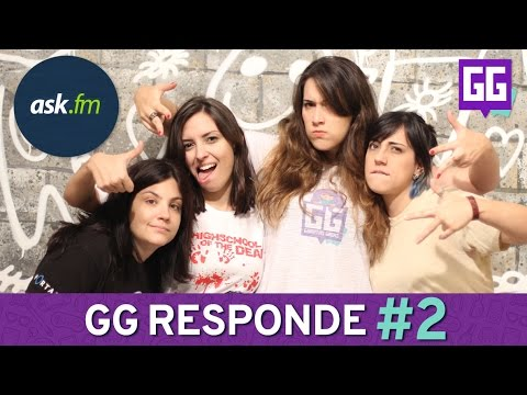 garotasgeeks's Video 125895775752 vJzmIlGnwRE