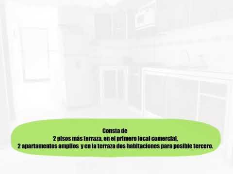 Casas, Venta, Primavera - $230.000.000