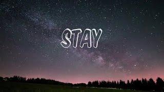 STAY/빌보드 1위💓/저스틴 비버/피아노 커버