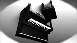 Jean-Michel Jarre - Bells [HQ].wmv
