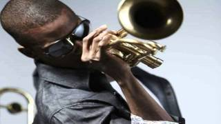 "Trombone Shorty ""No Thing On Me"""