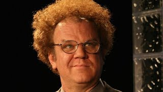 The Untold Truth Of Dr. Steve Brule