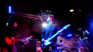 The Wicked Ones - 10 Years - Bourbon Street Ballroom - 4/13/2011 [HD]
