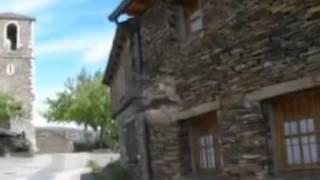 Video del alojamiento Casa Rural Spa El Huerto del Abuelo