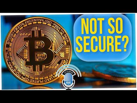 Bitcoin url
