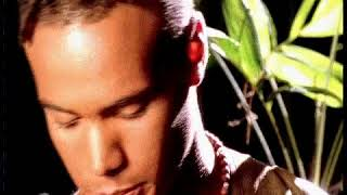 2 UNLIMITED - No One (Official Music Video)