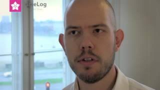 Videos zu TimeLog