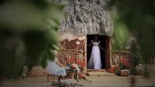 preview picture of video 'Campeche - Campeche Maya'