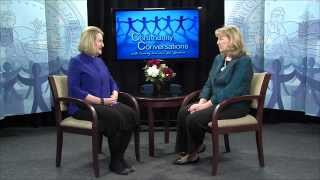 preview picture of video 'Community Conversations:  Frederick Community College'