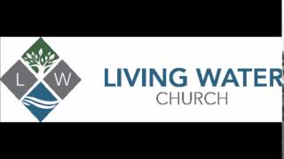 preview picture of video 'Living Water Part 2 - Brother Andy - November 2nd, 2014'