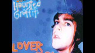 08 Loverboy - Ariel Pink's Haunted Graffiti #6 - Lover Boy