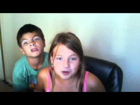 Webcam video from September 14, 2012 4:46 PM
