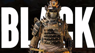 How To Unlock Apollyon Color For Honor
