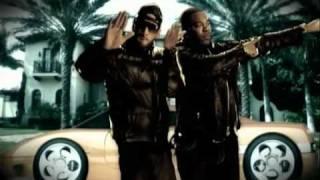 Busta Rhymes feat Diddy,Ron Browz,Swizz Beatz,Akon,Lil' Wayne - Arab Money (Remix)