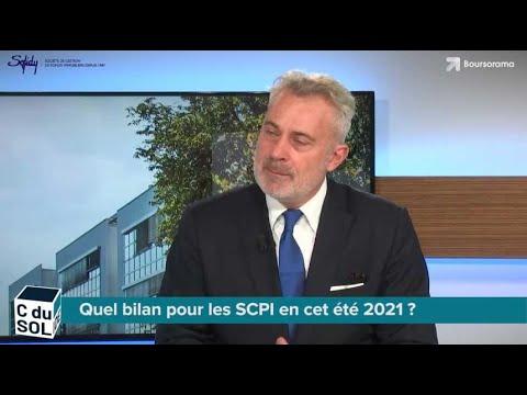 Quel bilan pour les SCPI en cet été 2021 ? Quel bilan pour les SCPI en cet été 2021 ?
