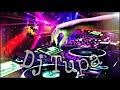 YOUNG PALK X VOJKE DJANS - NO NO (OFFICIAL VIDEO) /// Dj Tupa ///