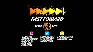 DaniLeigh   Easy Remix Ft  Chris Brown (FAST)