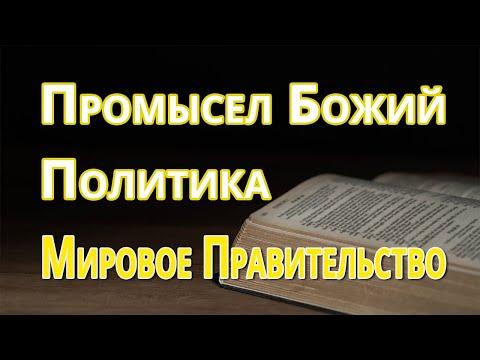 https://youtu.be/vK7nScoGXtE