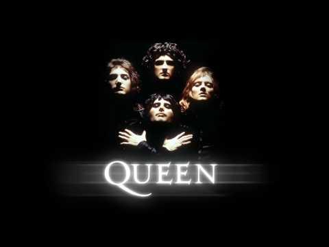 Queen - You Don't Fool Me @ 432Hz