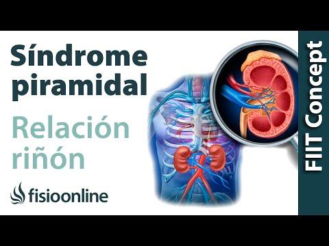 Medicazioni saline di ingrossamento della prostata