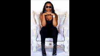 Song I Got That Majic Massey feat Kaye Fox