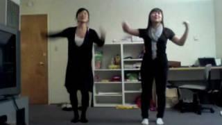 Wonderful Maker (Chorus) by Jeremy Camp