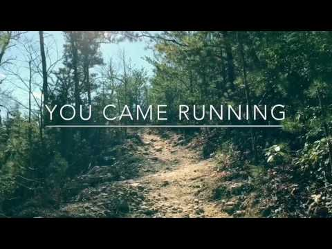 Abba (Arms of a Father) lyric video