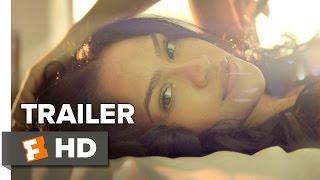 The Perfect Match Official Trailer #1 (2016) - Donald Faison, Paula Patton Movie HD | Kholo.pk