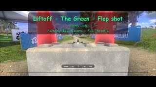 2021.02.24 Liftoff - The Green - Flop Shot - 0:59.085
