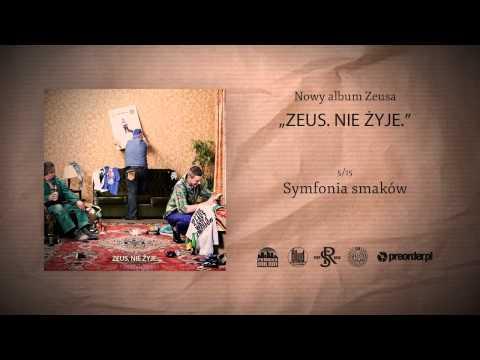 ToJestMojaBajkaZegnam's Video 131456210128 vKF5TN_W7Sc