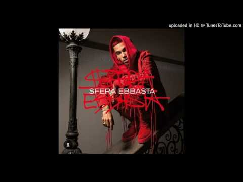 , title : 'Sfera Ebbasta-Bang Bang(prod.Charlie Charles)'