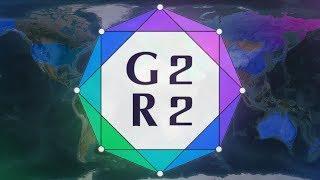 Siberian Summer School G2R2 2018