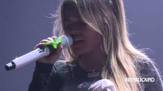 Arenal Sound 2019: Karol G - Ocean