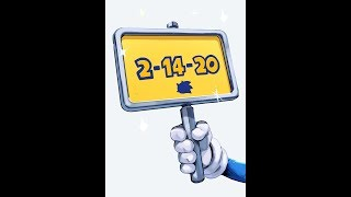 Gotta fix fast Sonic delay