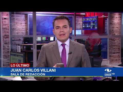 ELN atento nuevamente contra el oleoducto Caño Limon Coveñas en Norte de Santander y Arauca