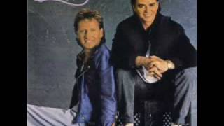 AIR SUPPLY - Great Pioneer