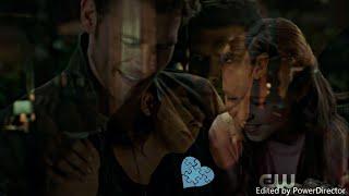 Klaus & Hope   Don't You Worry Child. [The Originals] +S5