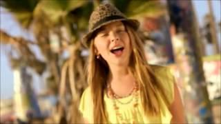 Anna Graceman - Crazy World (dla Ani)