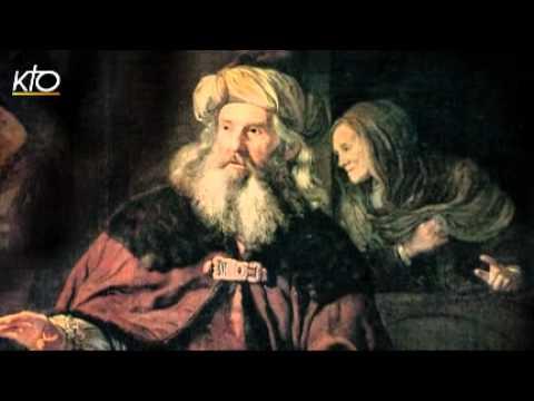 Abraham, Père des croyants