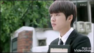 Kore Klip (High School Love On - Aç Bana Kollarını)