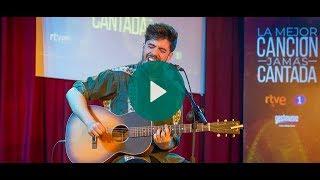 Gestmusic Presenta Su Nuevo Formato Musical: La Mejor Canción Jamás Cantada