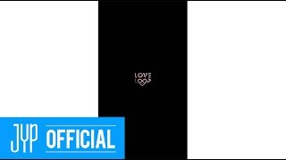 "GOT7 ""LOVE LOOP"" MV (Vertical Ver.)"