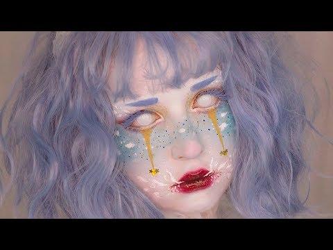 Dreams!monster все видео по тэгу на igrovoetv online