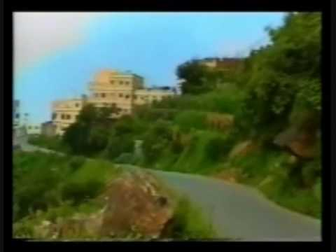 رحلة في ربوع فيفاء الجزء الثاني | أبو بسام
