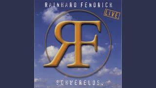 Heimatlied (Live)