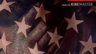Eminem - Chloraseptic ft.Phresher(Original)(Official Audio)
