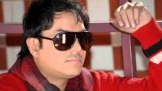 تحميل اغاني حبيب علي | Habeb Ali - لعبة الحبة والدرج MP3