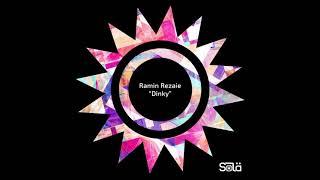 Ramin Rezaie - Dinky (SOLA Exclusive)