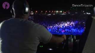 Hever Jara & Kevin Ayala - Give Me [played by Roger Sanchez]